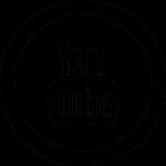 ZSZIP Krościenko YouTube