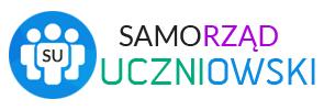 samorzad_uczniowski