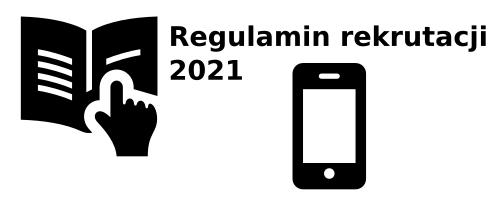 Regulamin-rekrutacja-img