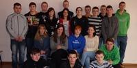 Klasa 2a/w