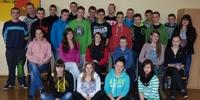 Klasa 1a/w