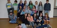 Klasa 1g