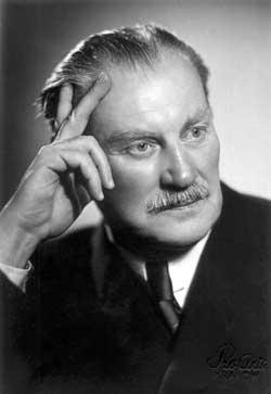 Władysław Szafer