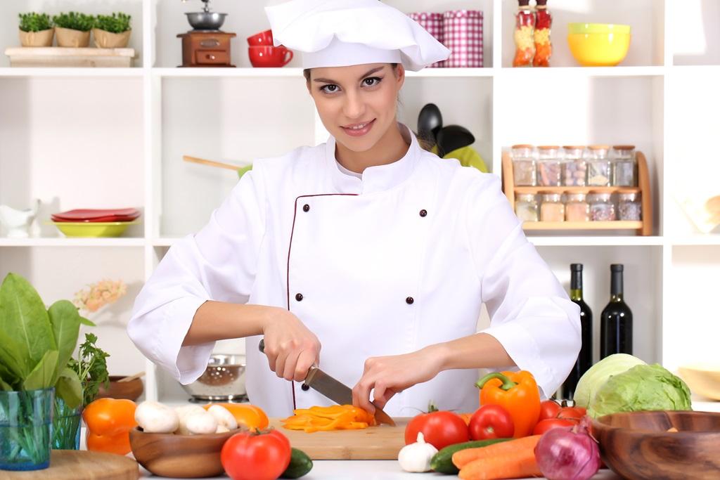 Technik żywienia i usług gastronimicznych