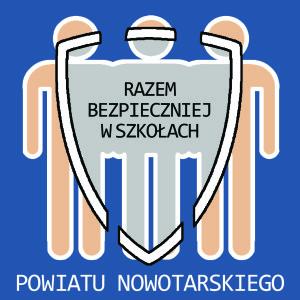dzien_profilaktyki_kocham_wolnosc