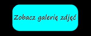 zobacz-galerie-zdjec