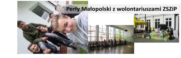 perlymalopolski