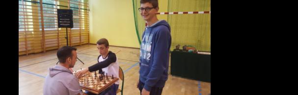 szachy2017