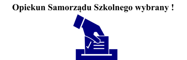 wybory2017