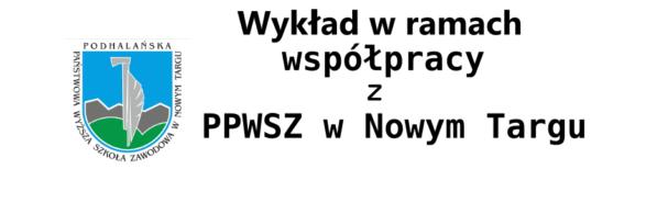 ppwsz1201993