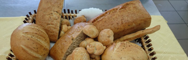 chlebkampania