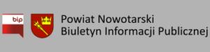 Biuletyn Informacji Publicznej - Powiat Nowtarski