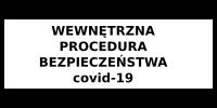 Covid-img
