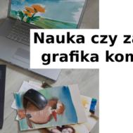banergrafikaNczZ