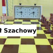 szachy2020