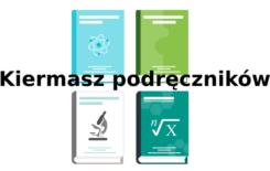Więcej o: Samorząd Uczniowski – informacja