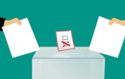 Więcej o: Wyniki wyborów do Szkolnego Samorządu Uczniowskiego